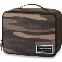 Kонтейнер для бутербродов  DAKINE Lunch Box 5L field camo