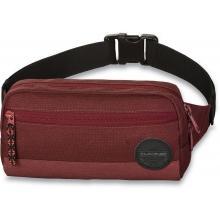 d82e115af2d7 Купить мужскую сумку на пояс в интернет-магазине Dakine
