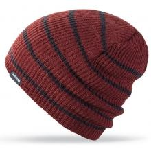 Шапка  DAKINE Tall Boy Stripe Beanie andorra/black