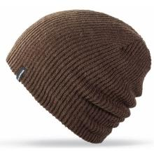 Купить Шапка мужская DAKINE Tall Boy Reverse Beanie coffee/buckskin