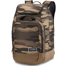 Купить Рюкзак  DAKINE Boot Pack 50L field camo