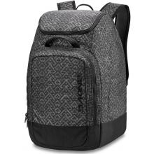 Купить Рюкзак  DAKINE Boot Pack 50L stacked