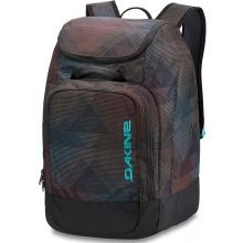 Купить Рюкзак  DAKINE Boot Pack 50L stella