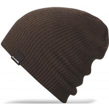 Шапка  DAKINE Tall Boy Beanie coffee