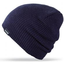 Шапка  DAKINE Tall Boy Beanie midnight