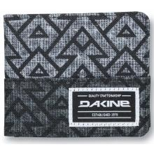Кошелек  DAKINE Payback Wallet stacked