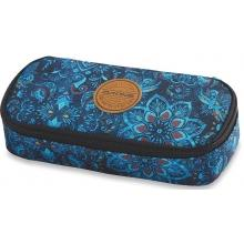 Пенал для школы  DAKINE School Case blue magnolia