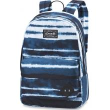 Рюкзак  DAKINE 365 Pack 21L resin stripe