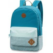 Купить Рюкзак  DAKINE 365 Pack 21L bay islands