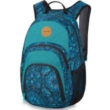 Купить Рюкзак  DAKINE Campus mini 18L blue magnolia