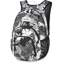 Купить Рюкзак  DAKINE Campus mini 18L hibiscus palm
