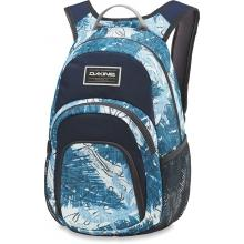 Купить Рюкзак  DAKINE Campus mini 18L washed palm