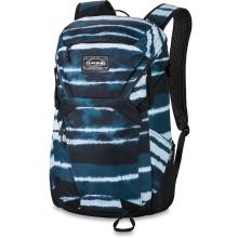 Купить Рюкзак  DAKINE Canyon 24L resin stripe