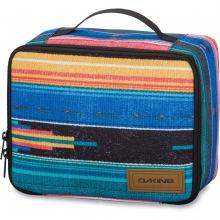 Kонтейнер для бутербродов  DAKINE Lunch Box 5L baja sunset