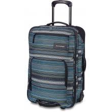 d6dc7c1d5fe6 Женские дорожные сумки на колесиках купить в интернет-магазине Dakine