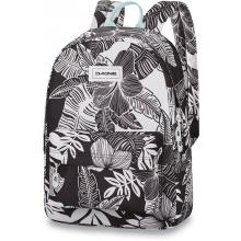Купить Рюкзак  DAKINE 365 mini 12L hibiscus palm