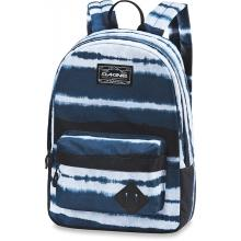Купить Рюкзак  DAKINE 365 mini 12L resin stripe