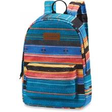 Купить Рюкзак  DAKINE 365 mini 12L baja sunset