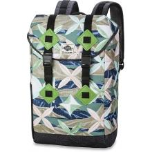 Купить Рюкзак мужской DAKINE Plate Lunch Trek II 26L island bloom