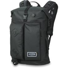 Купить Рюкзак мужской DAKINE Cyclone II Dry Pack 36L cyclone black