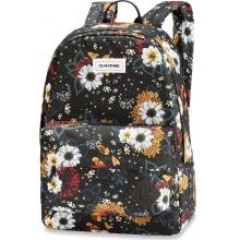 Купить Рюкзак  DAKINE 365 Pack 21L winter daisy