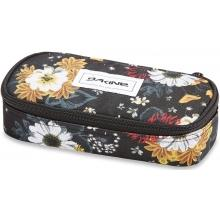 Пенал для школы  DAKINE School Case winter daisy
