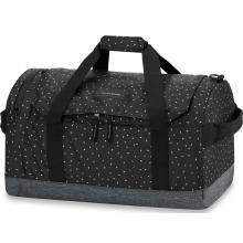 3a3a2ed1ecd5 Купить дорожную сумку Киев в интернет-магазине Dakine недорого