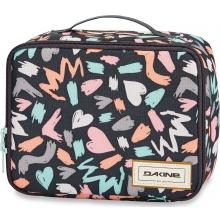 Купить Kонтейнер для бутербродов  DAKINE Lunch Box 5L beverly