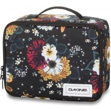 Купить Kонтейнер для бутербродов  DAKINE Lunch Box 5L winter daisy