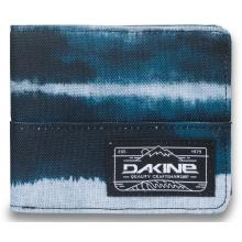 Купить Кошелек  DAKINE Payback Wallet resin stripe