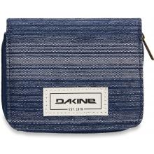 Кошелек  DAKINE Soho cloudbreak