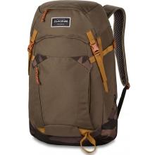 Купить Рюкзак  DAKINE Canyon 28L field camo