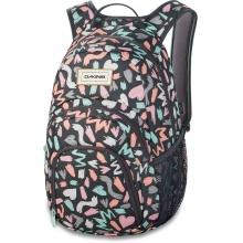 Купить Рюкзак  DAKINE Campus mini 18L beverly