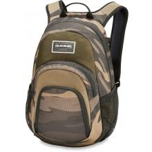 Купить Рюкзак  DAKINE Campus mini 18L field camo