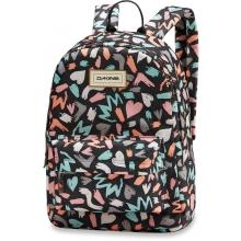 8f8e90bcafc7 Женские рюкзаки купить в интернет-магазине Dakine недорого