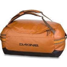 edd6c03ae837 Купить женскую сумку-рюкзак в интернет-магазине DAKINE
