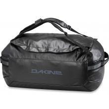 c4942b5a Сумки-рюкзаки в интернет-магазине Dakine с доставкой Киев и Украина