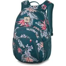 Купить Рюкзак  DAKINE Campus mini 18L waimea