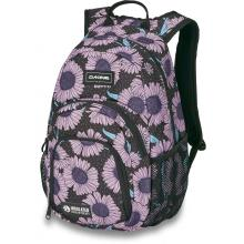 Рюкзак  DAKINE Campus mini 18L night flower