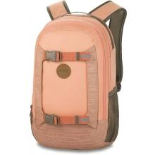 Рюкзак  DAKINE Mission mini 18L coral reef