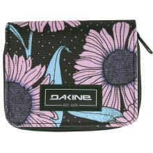 Кошелек  DAKINE Soho night flower