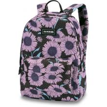 Рюкзак  DAKINE 365 mini 12L night flower