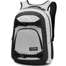 Рюкзак мужской DAKINE Explorer 26L laurelwood