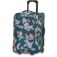 df155d78db81 Женские дорожные сумки на колесиках купить в интернет-магазине Dakine