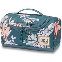 e3a765055da9 Женские косметички и сумки для косметики в интернет-магазине DAKINE