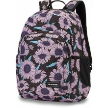 Рюкзак  DAKINE Ohana 26L night flower