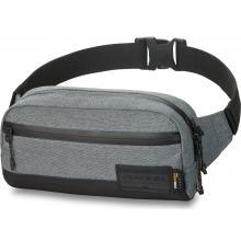 450e8cb2053d Купить мужскую сумку в интернет-магазине Dakine недорого