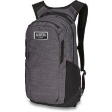 Купить Рюкзак  DAKINE Canyon 16L carbon pet