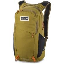 Купить Рюкзак  DAKINE Canyon 16L pine trees pet