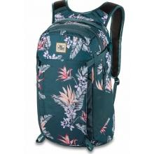 Рюкзак  DAKINE Canyon 20L waimea pet